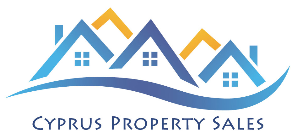 Cyprus Property Sales-Buy and Sell Properties in Cyprus